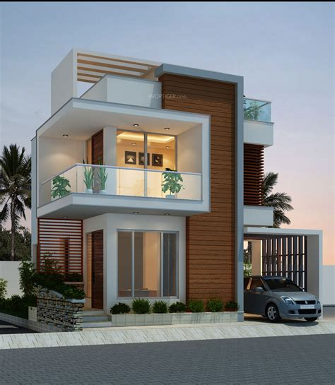 plantation home floor plans headway fortune residency villa in perungalathur chennai