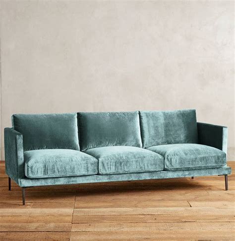 modern sleek sofa designs the great seating debate about sofa versus couch which
