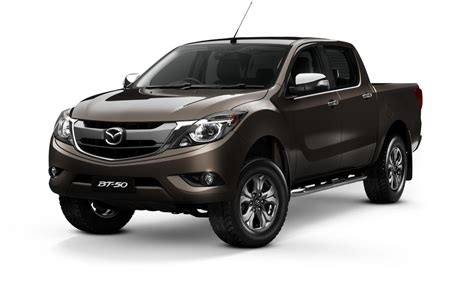 mazda bt  review engine price release date