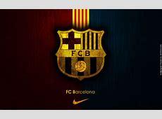 Hình nền đẹp logo barcelona 17