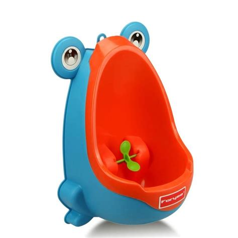 Frog Potty Chair Target by 25 Best Ideas About Potty On