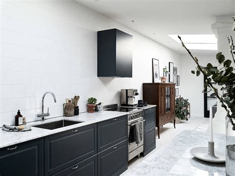 small kitchen no cabinets kitchens with no cabinets insanely gorgeous or