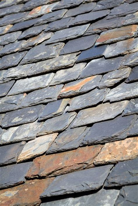 Hanson Roof Tile Fontana Ca by Tile Roof Tile Roof Lifetime