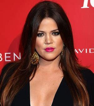 13 Gorgeous Beauty Ideas Kourtesy of Kim Kardashian, Khloe ...
