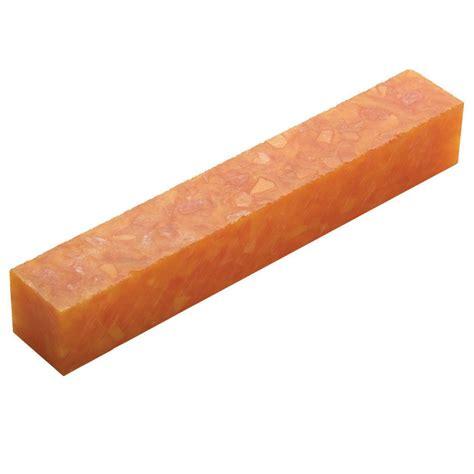 orange aa jumbo  blank rockler woodworking  hardware