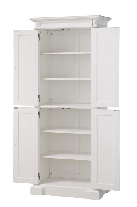 pantry cabinet pantry corner cabinet with complete your
