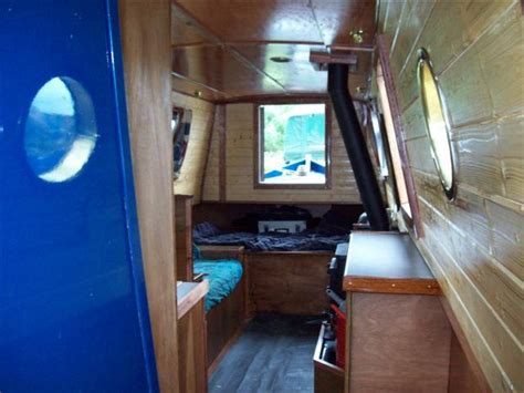 Boat Shop Leighton Buzzard by Canal Narrowboats Boats For Sale Services And Advice At