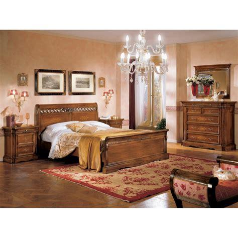 Di Letto Completa - da letto completa con armadio