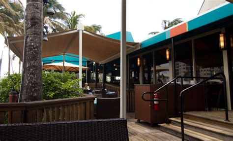 review of deck 84 33483 restaurant 840 e atlantic ave