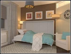 Bett 1 60x2 00 : schrank bett 1 20x2 00 betten house und dekor galerie e5z3b104za ~ Bigdaddyawards.com Haus und Dekorationen