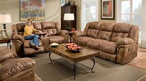 living room furniture memphis tn southaven ms great With american home furniture southaven ms