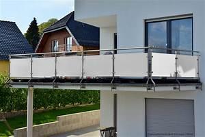 Platten Für Balkonverkleidung : hpl fassadenplatten zuschnitt nach ma ~ Frokenaadalensverden.com Haus und Dekorationen