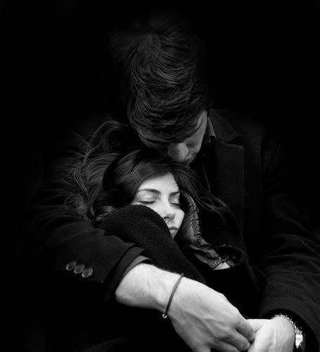 Slow Romantic Love Making Hd