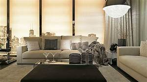 Luxury Interior Design At Maison Et Objet