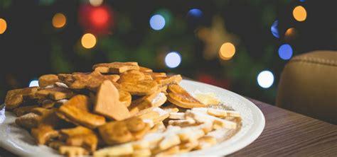 cuisiner les pleurotes les 8 conseils de notre équipe pour un noël éco responsable