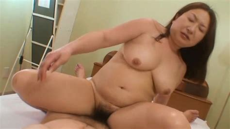 Japanese Mature Cowgirl Free Mature On Twitter Hd Porn 3b
