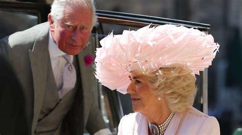royals von diesem geld leben prinz harry und herzogin