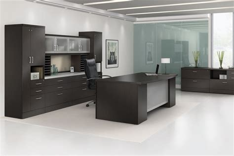 office furniture miami office desks palm beach