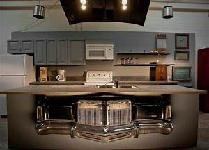 Bachelor Pad Kitchen Essentials and Ideas - Bachelor on a