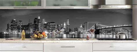credence cuisine autocollante leroy merlin cr 233 dences cuisine