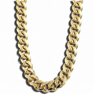 cuban link chain | Tumblr