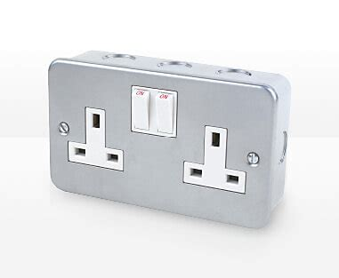 wiring accessories electrical lighting screwfix