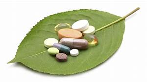 Pin On Alternative And Complimentary Treatments For Adhd