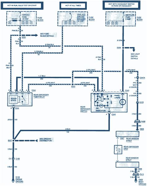 2001 Chevy S10 Wiring Diagram by 2000 Chevy S10 Wiring Diagram Free Wiring Diagram