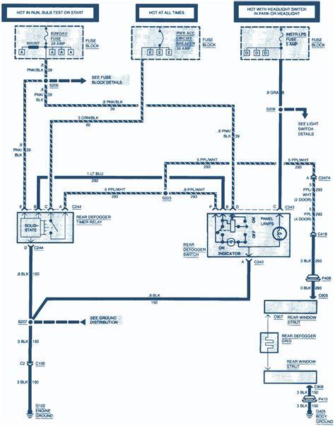 2000 chevy s10 wiring diagram free wiring diagram
