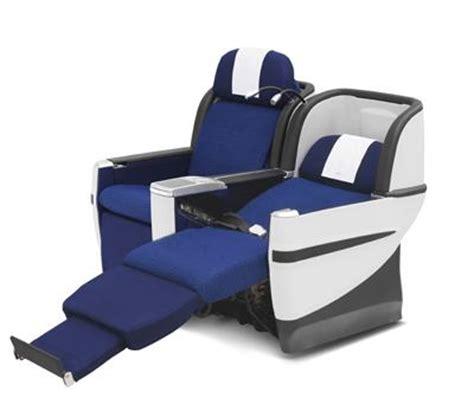choisir siege avion choisir sa place dans un avion à voir