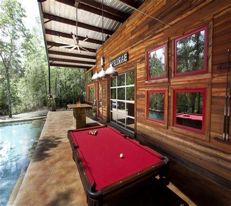 diy pool table light ideas diy outdoor pool table home design ideas