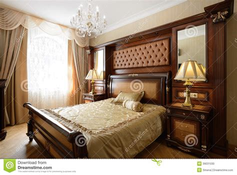 da letto di lusso camere da letto di lusso ol33 187 regardsdefemmes
