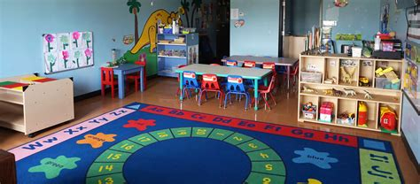 home dino daycare and preschool 885 | 4