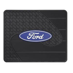 autozone floor mats plasticolor ford utility mat 001021u01 read reviews on