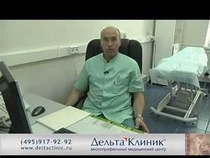 Лекарства от простатита купить в украине