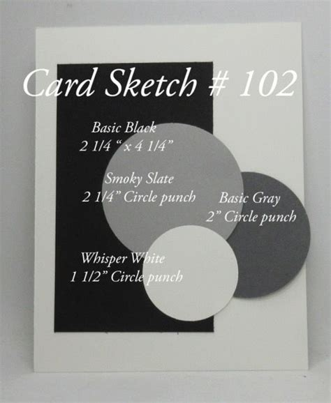 pin  laura theaker  card sketches  images card