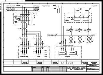 electrical wiring diagrams pdf free diagram cool ideas electrical wiring