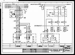 Electric Schematic Wiring : electrical wiring diagrams pdf free image diagram cool ~ A.2002-acura-tl-radio.info Haus und Dekorationen
