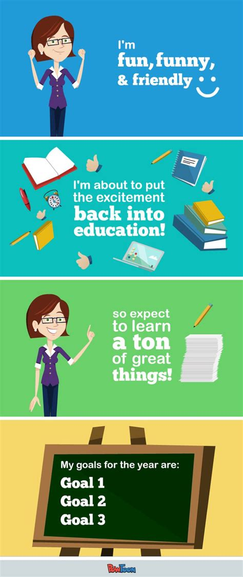 1000 images about resume tips resumes and animated