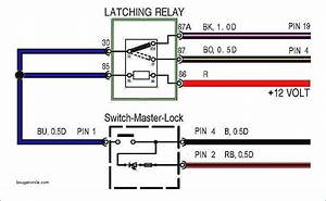 Potter Brumfield Relay Wiring Diagram Download
