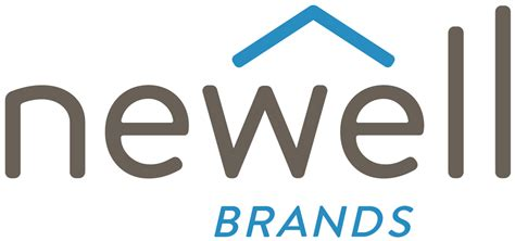 Brand New New Name And Logo For Newell Brands