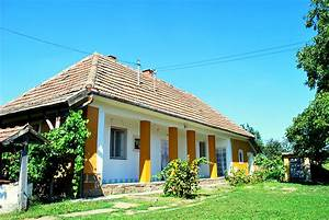 Haus In Görlitz Kaufen : haus kaufen in ungarn mit ferienh user in ungarn ~ Yasmunasinghe.com Haus und Dekorationen