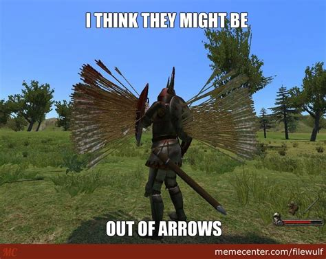 Mount And Blade Memes - image gallery mount and blade meme