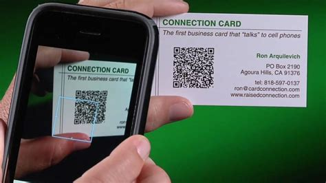 Qr Code Business Cards Business Card Cutting Machine Price Counting Ns Parkeren Rotterdam Betalen En Intercity Direct Standard Size Moo Best For General Meaning