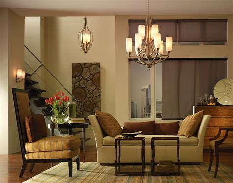 inspirations modern chandeliers   ceilings
