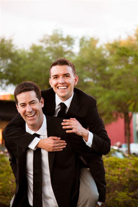 orlando  sex wedding photographer