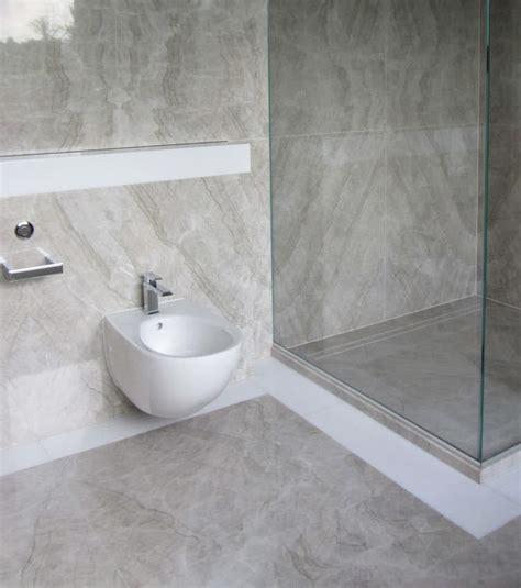 Rivestimenti Bagno In Marmo Bagni E Rivestimenti Bagno In Marmo Su Misura Arte 2000