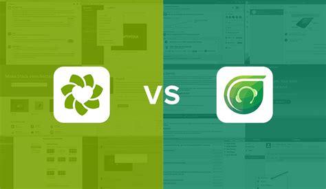zoho desk vs freshdesk zendesk vs freshdesk the ultimate showdown getvoip