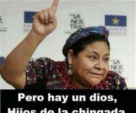Funny Memes En Espaã Ol - memes espanol mexico image memes at relatably com