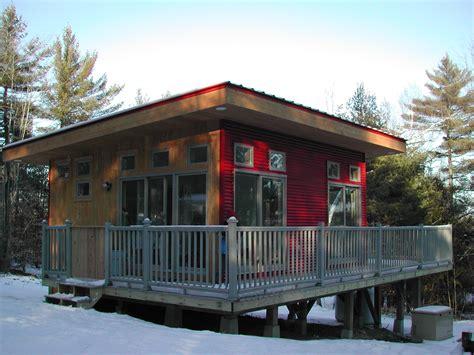 cabin plans modern pdf diy cabin plans modern download cabinet making red seal 187 woodworktips